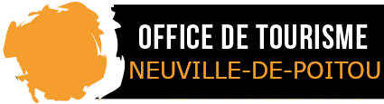OFFICE DE TOURISME NEUVILLOIS